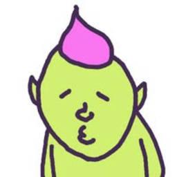 魅惑のお酒 アブサンを堪能 隠れ家バー Summon 9 1 オープン Kyotopi キョウトピ 京都観光情報 旅行 グルメ