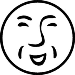 itokoji.com